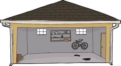 Garage Door Clipart Royalty Free Garage Door Open Clip Vector Images