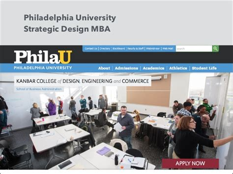 Iit Chicago Mba Mdes by Mike Lai Creating Organizational Change V2 Uxmy