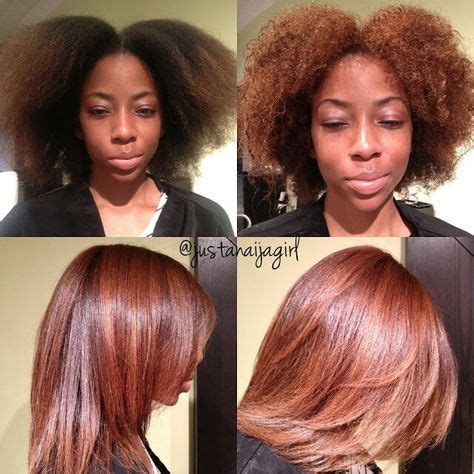 truth about loose perms 28 best images about natural kids twist outs on pinterest