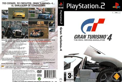 emuparadise uk gran turismo 4 europe australia en fr de es it iso