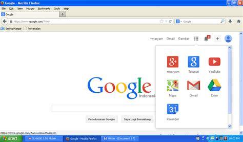 syarat membuat google drive cara menyimpan file menggunakan google drive dan dropbox