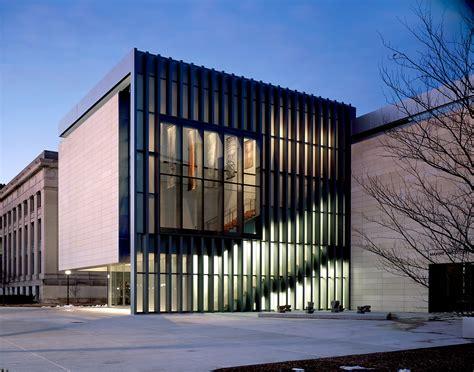 Landscape Architecture Schools New York New York Architecture School 13824