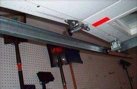 garage door largo bp garage doors