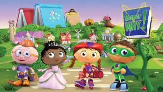 Super why activities kids birthday party pbs parents pbs