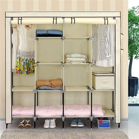 roll up closet doors roll up closet doors roll up closet door