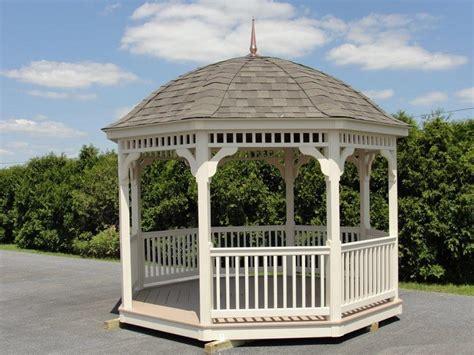 Gazebo 8x10 Dome Roof Gazebo Dome Roof Gazebos Gazebo Depot