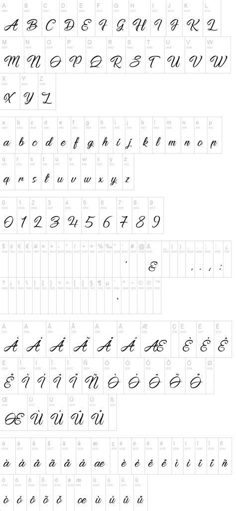dafont signature pictorial signature font dafont com