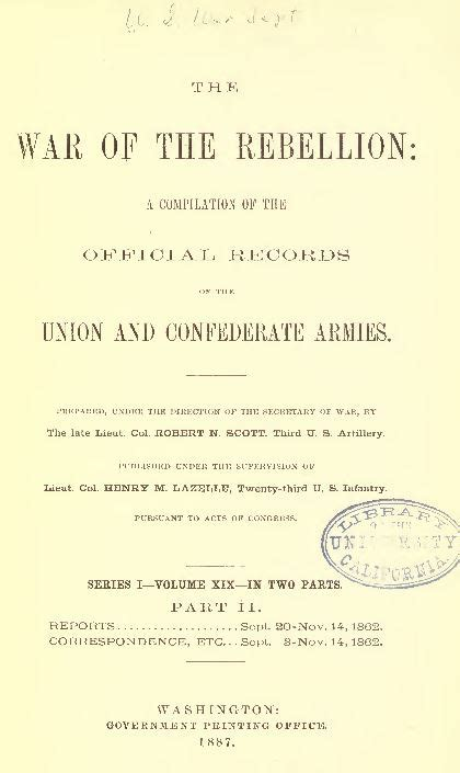 their rebellious office intrigue volume 3 books the civil war of the rebellion records atlas history