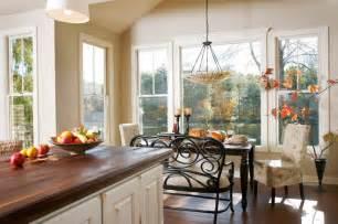 Lake House Kitchen Decor » Home Design 2017