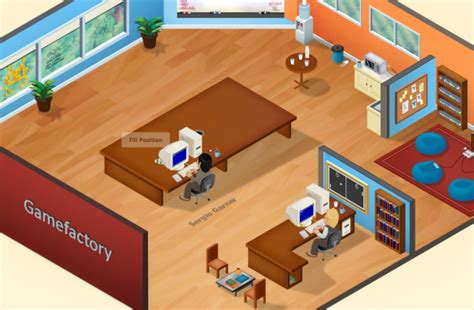 Office Tycoon by Predicting The Future With Dev Tycoon Paul Stovell