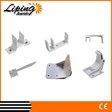 awning supplies and parts factory direct supply awning parts and supplies buy