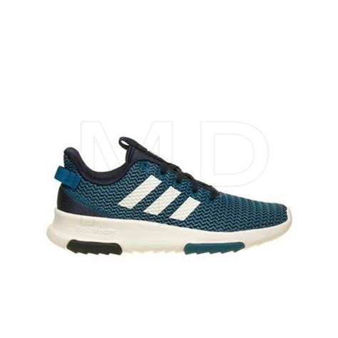 Jual Adidas Universal Tr adidas price from 100 to 130 shoes sweatshirts takemore net best prices
