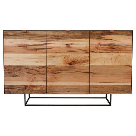 kimball cabinet sideboard buffet contemporary modern