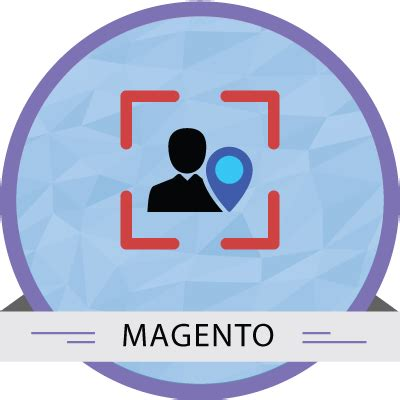 magento currency auto switcher + geoip extension | magento