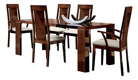 Casual Dining Room Table Remarkable Stunning Dining Room Set Top Casual Dining Room Table Circle