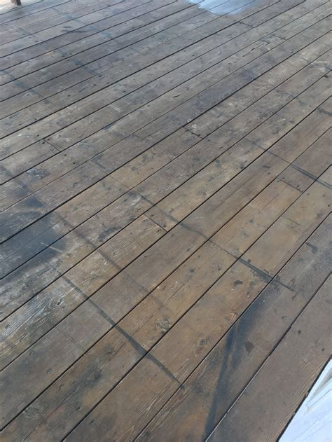deck dreaming  rozy home