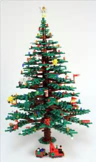 best 25 lego christmas ideas on pinterest lego