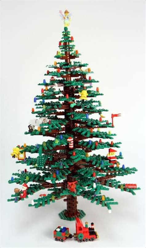 how to make a lego christmas tree 17 best ideas about lego on lego building lego ideas and lego