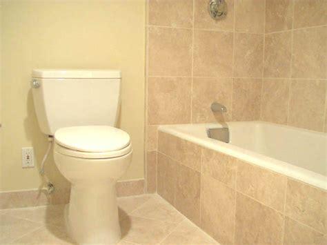 travertine bathtub travertine tub surround