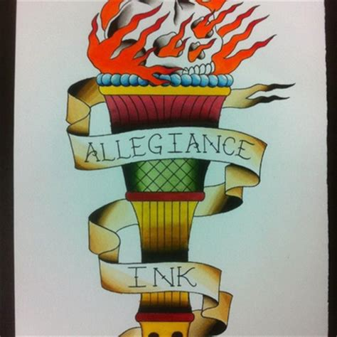 tattoo parlor augusta ga tattoo studio allegiance ink tattoo augusta ga