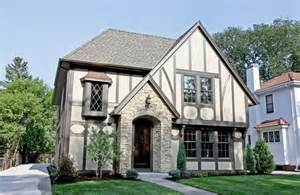 tudor house designs photos