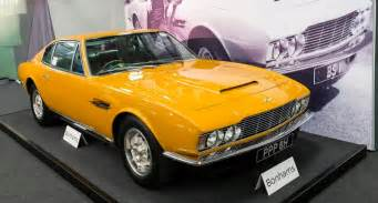 Aston Martin Dbs 1970 For Sale 301 Moved Permanently