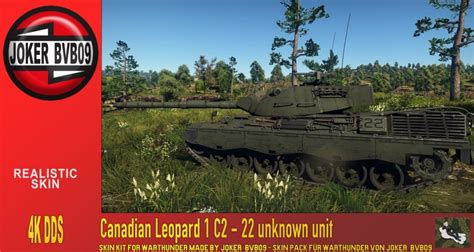 canadian armour skins paint schemes and camouflage war thunder official forum