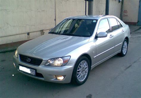 manual cars for sale 2004 lexus is seat position control 2004 lexus is200 for sale 2 0 gasoline fr or rr manual for sale