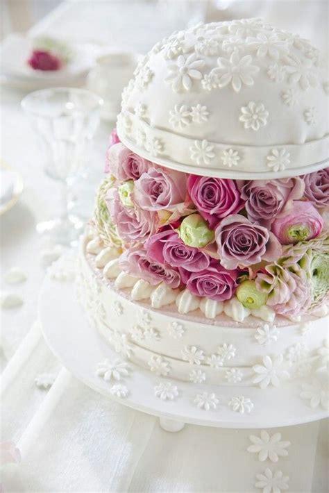 kuppel kuchen torte mit kuppel backen verzieren torte