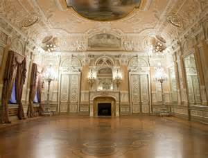 hotel in st petersburg ballroom for banquetes in st