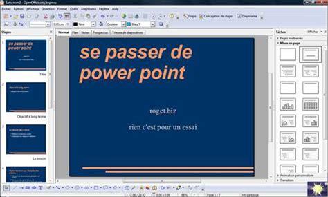 telecharger themes microsoft powerpoint gratuit comment apprendre le logiciel powerpoint
