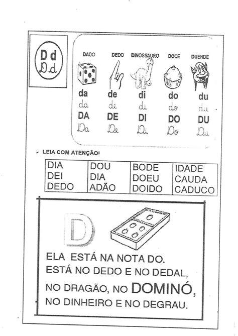EMEFEI João Batista Berbet: CONTEÚDO DO 1º ANO - SEMANA DE