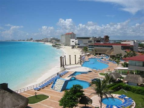 best place to stay in cancun mexicos cancun find the best places to stay and