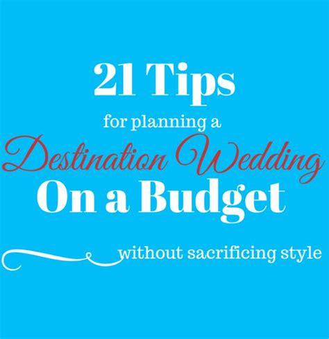 7 Tips For A Smooth Honeymoon by 데스티네이션 웨딩에 관한 상위 25개 이상의 아이디어 해변 결혼식 답례 선물