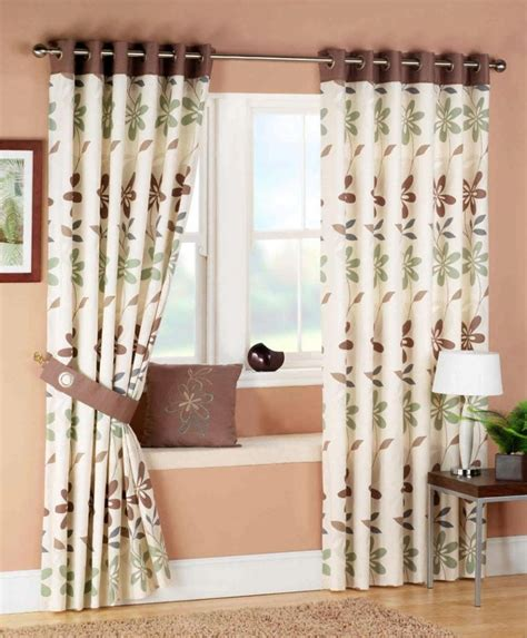 Curtains Design For Living Room by Tips For Choosing Curtains Interior Design Decor