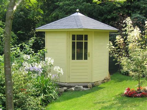 pretty shed pretty corner garden shed house exteriors and gardens