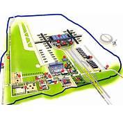 Aiport Parking  Suvarnabhumi Airport Forum Thailand