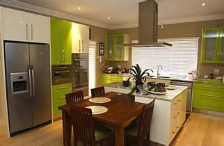 South African Kitchen Designs Dng Interiors Cape Town South Africa Best Kitchen And