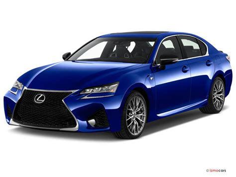 lexus sports car blue lexus gs prices reviews and pictures u s news world