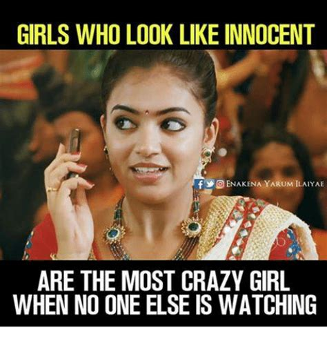 Crazy Girl Meme - crazy girl meme memes crazy girl image memes at relatably