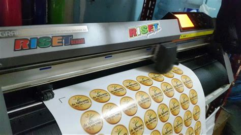 membuat npwp sehari jadi stiker label kemasan makanan kilat sehari jadi 0896