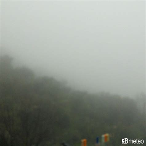meteo co dei fiori 15 giorni riviera dei fiori foto gallery 171 3b meteo
