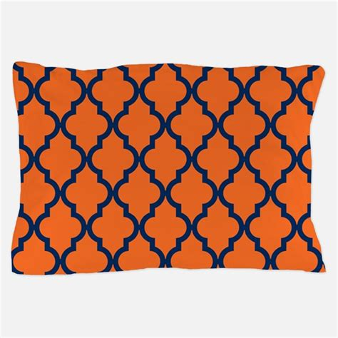 blue pattern pillow cases moroccan bedding moroccan duvet covers pillow cases more