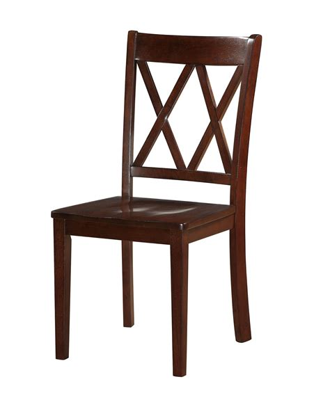 Kmart Chairs Dining Dining Table Wood Chair Kmart