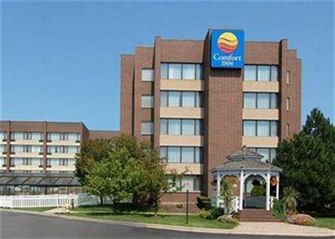 comfort inn chicago comfort inn chicago orland park