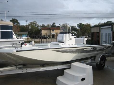 lowe boats in louisiana 2017 lowe 20 bay slidell louisiana boats