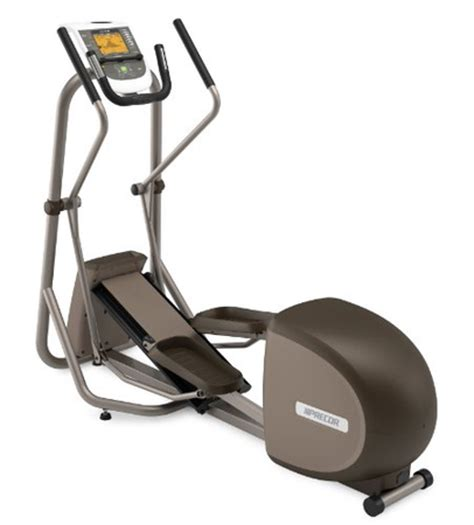 best elliptical machines for home use a listly list