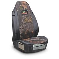 browning tactical seat cover browning tactical seat cover 284675 seat covers at