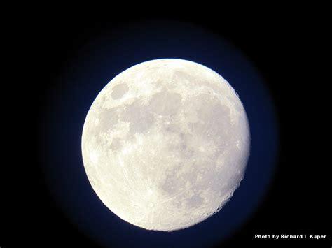 moon l 28 images nasa nasa ames spacecraft to smash