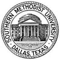 Smu Average Salary Mba by Might Of Right